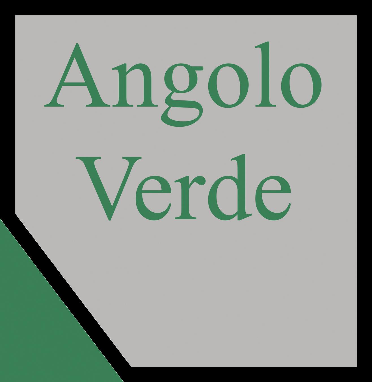 Angolo Verde-Angolo Verde