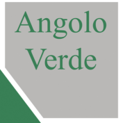 logo-angolo-verde-treviglio